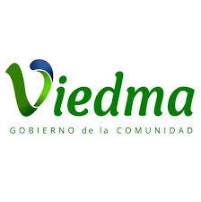 Municipalidad de Viedma