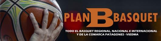 Plan B Basquet