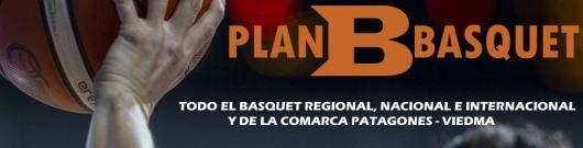 PlanBBasquet