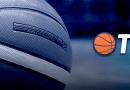 65 clubes habilitados para inscribirse en el Federal