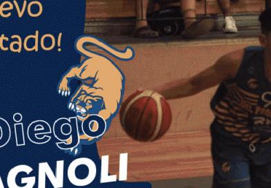 Quinto capitulo de Alley Oop con Diego Agnoli