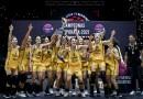 Torneo Federal Femenino: comienza este fin de semana