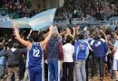 Jorge Newbery cumple 100 años con el deporte