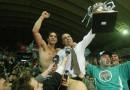 Atenas campeón 2003