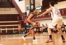 Deportivo Viedma trae tres victorias de Lanus