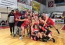 Berazategui e Independiente de Neuquén son los primeros semifinalistas