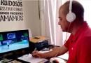 """Arranca el torneo de primera ABVI  """"Daniel Quartarolo"""""""