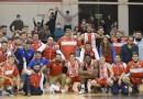 Locura Tatengue: Unión se metió en la gran final por el título