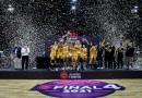 Arranca la Liga Femenina: nueve equipos van por la gloria